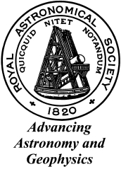 RAS_logo