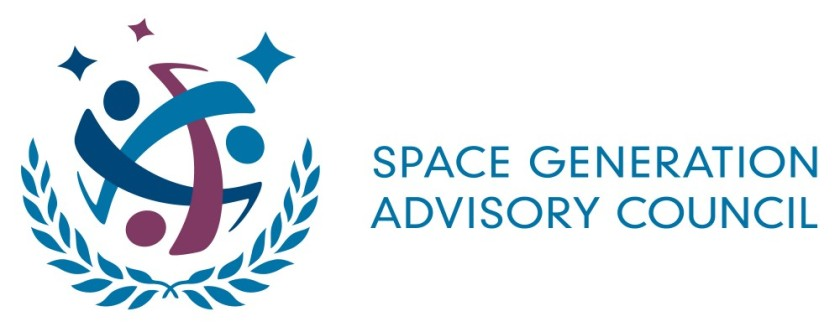 Space-Generation-Advisory-Council-SGAC-Supporting-Organization