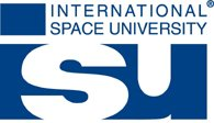 ISU_Blue