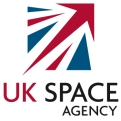 uk-space-agency-logo-rgb-121v2