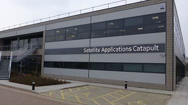 satellite-applications-catapult
