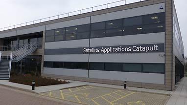 satellite-applications-catapult